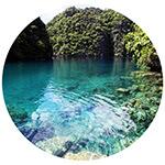 polynesian-lagoon-water