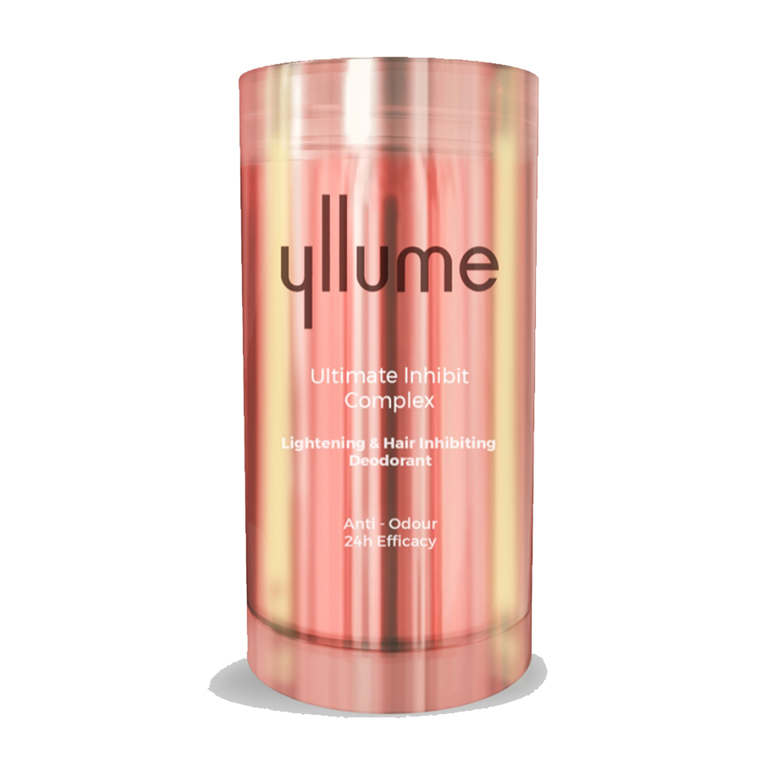 Yllume Ultimate Inhibit Complex