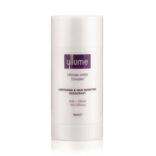 Yllume_Ultimate_Inhibit_Complex-–-30ml