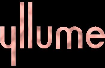 Yllume